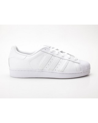 Adidas Superstar Foundation B23641 weiß