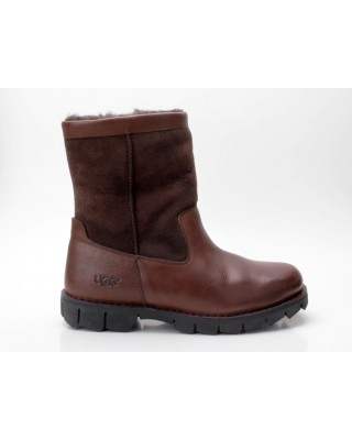 UGG M Beacon 5485 M / OBS braun