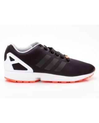 Adidas ZX Flux B34504 schwarz-weiß