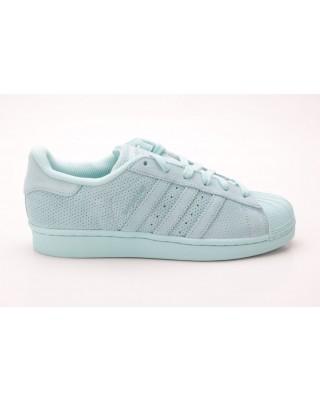 Adidas Superstar RT AQ4916 blau