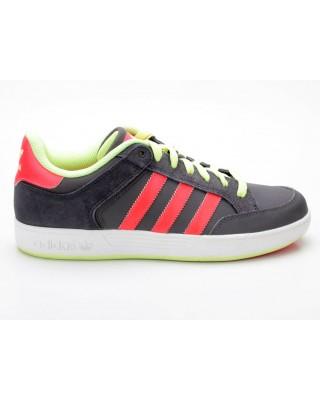 Adidas Varial Low G98129 grau-gelb