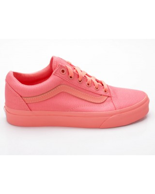 Vans Old Skool VN0003Z6IVK Mono orange
