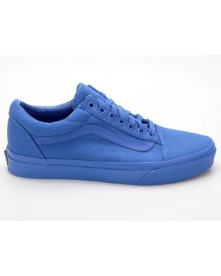 Vans Old Skool VN0004OJ5XT blau