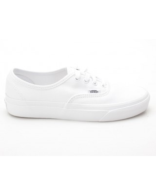 Vans Authentic VN-0 EE3W00 weiß