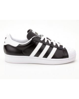 Adidas Superstar Nigo Bearfoot S83386 schwarz-weiß