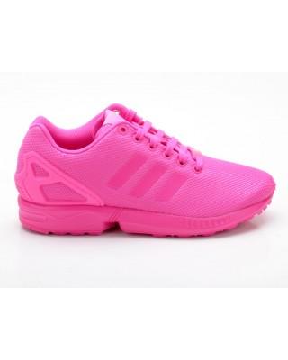 Adidas ZX Flux S75490 pink