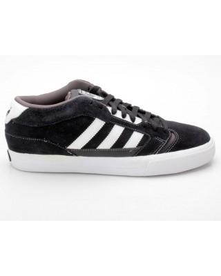 Adidas Randall Lo G22570 schwarz-weiß
