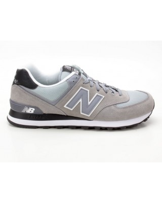 New Balance ML574CPT 521321-60 12 grau