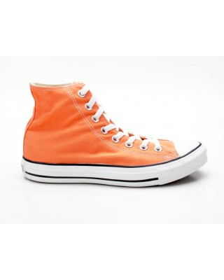 Converse Chuck Taylor CT AS HI 130117C orange