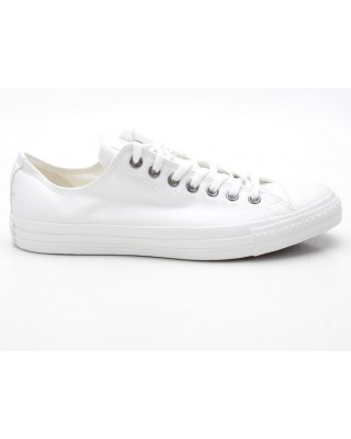 Converse Chuck Taylor CT AS SP Ox 1U647 weiß