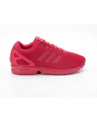 Adidas ZX Flux S32278 rot