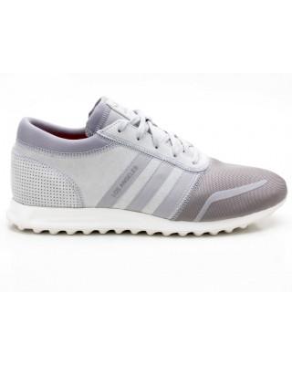 Adidas Los Angeles S31529 grau