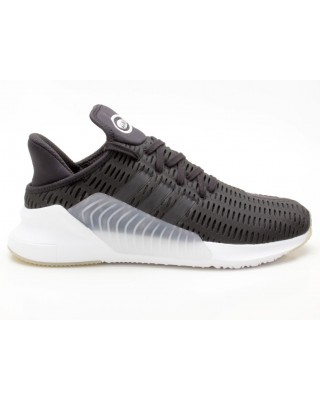 Adidas Climacool 02/17 BZ0249 schwarz-weiß