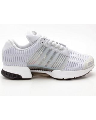 Adidas Climacool 1 BA7167 grau-silber-schwarz