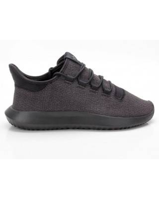 Adidas Tubular Shadow BY4392 schwarz