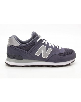 New Balance M574NN 313751-60 10 blau