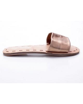 Buffalo 7819-359 Sheep Leather bronze