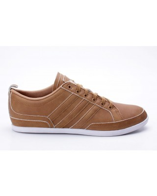 Adidas Adi Up Low Q35418 braun weiß