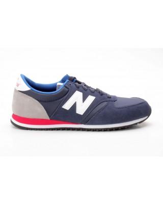 New Balance U420NRB 282361 60 103 blau