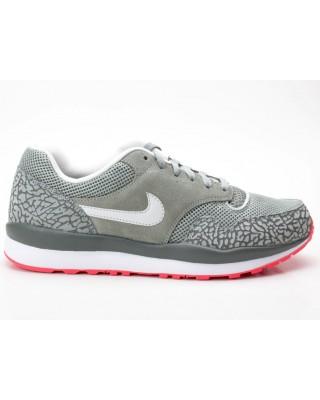 Nike Air Safari grau 371740 302