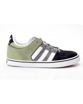 Adidas Culver Vulc G99832 weiß