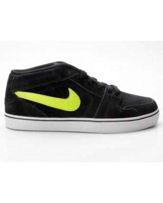 Nike Ruckus MID LR 508265-030 schwarz