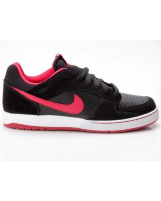Nike Zoom Twilight 2 525621-060 schwarz