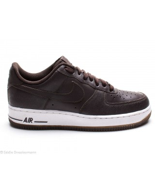 Nike Air Force 1 low braun 315122 202