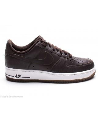 Nike Air Force 1 low braun 315122 202