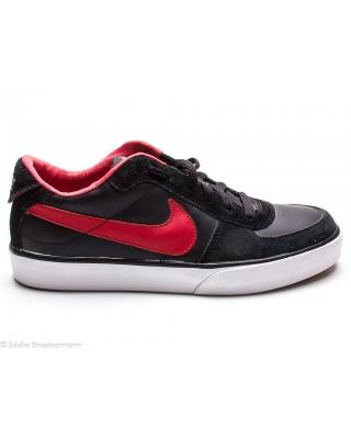 Nike Mavrk schwarz rot 313067 061