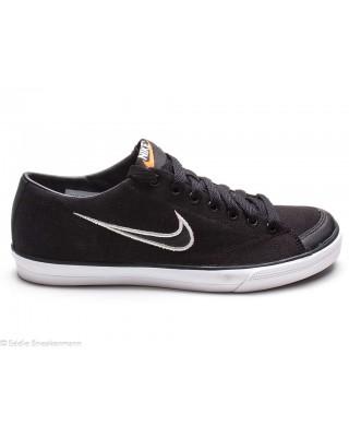 Nike Capri CNVS black silver