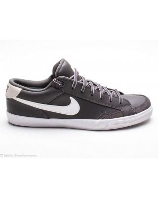 Nike Capri 2 grau weiß 407984 012
