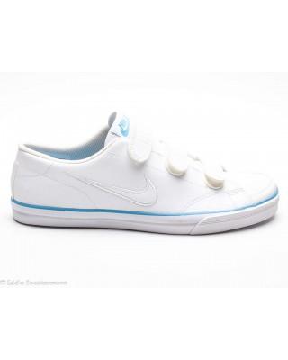 Nike Capri V 2 weiß weiß 343745 111