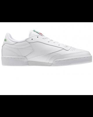 Reebok Club C 85 AR0456 weiß-grün