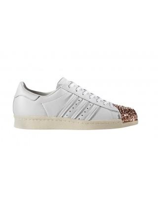 Adidas Superstar 80s 3D MT W BB2034 weiß