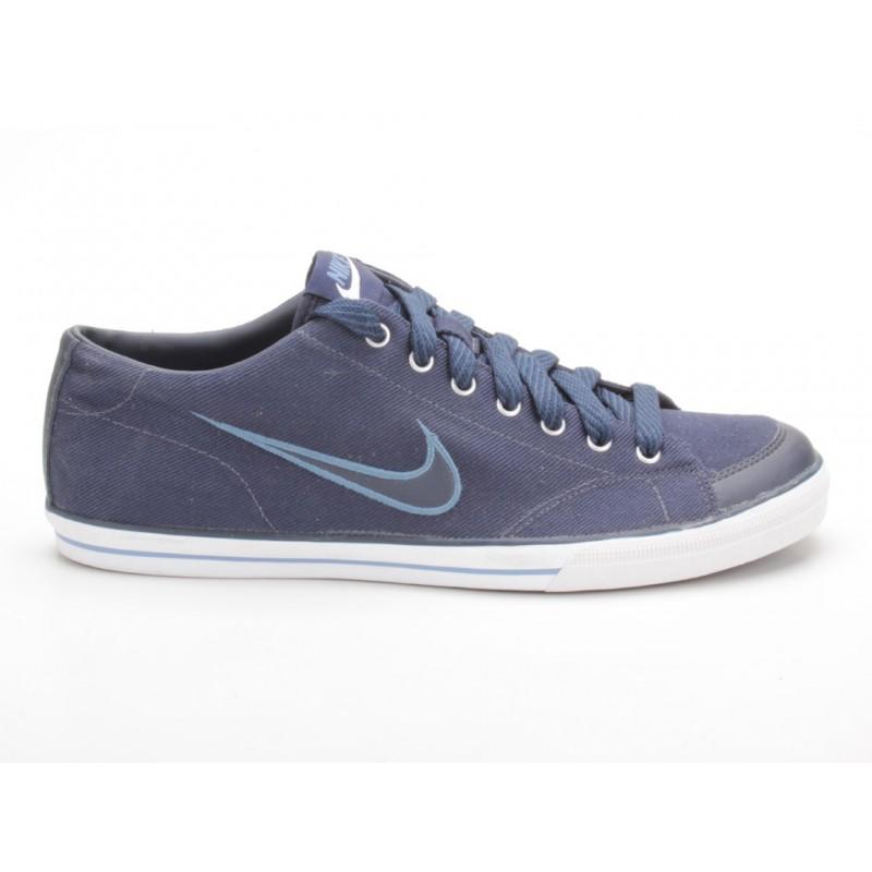 Capri Blau 403 Weiß Nike Sneaker Männer Schuhe 316041 Low Canvas 80wvNnm