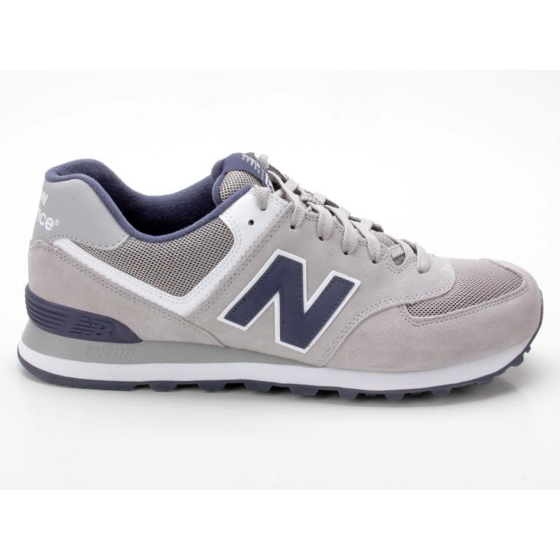 289ad328569ee8 New Balance ML574VBC 450641-60 12 grau-blau