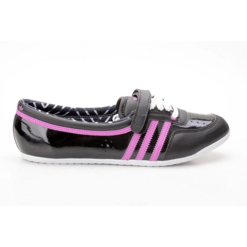 adidas concord round w, adidas Zx Flux Adv Sneaker Schwarz