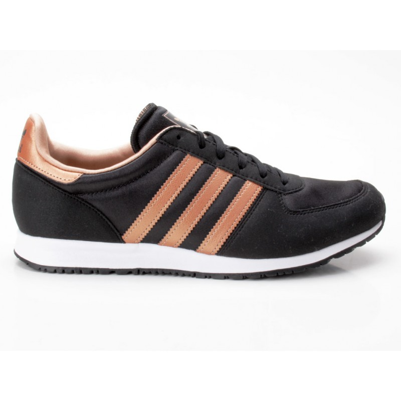Adidas Adistar Racer W D65483 schwarz Sneaker low Frauen