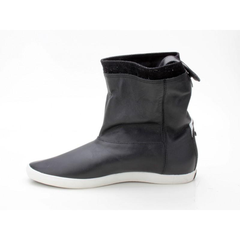 Hi Weiß Stiefel Sup W Adidas Adria Schwarz Sleek G51385 X0O8nkwNP
