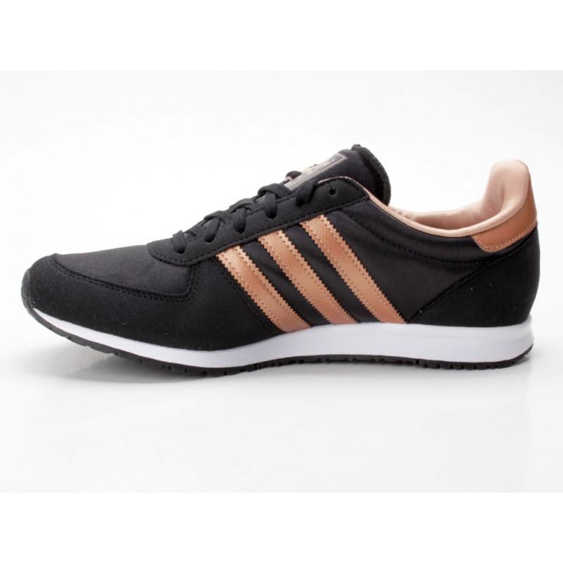 Adidas Schuhe Schwarz Bronze