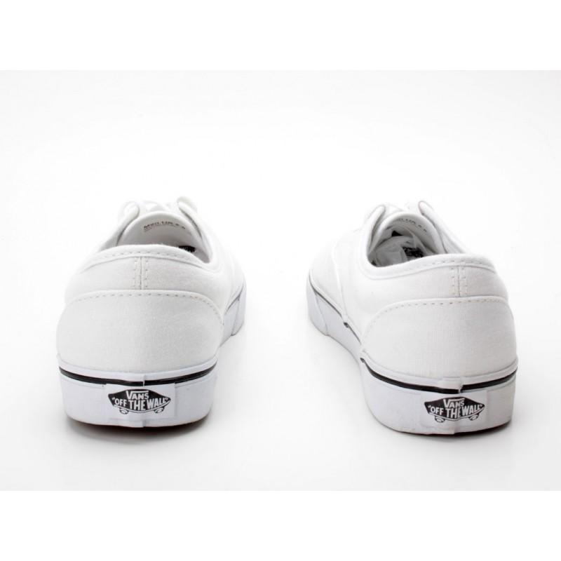 Vans LPE true white weiß VN 0 JK6W00 Gr. 37 Sneaker low