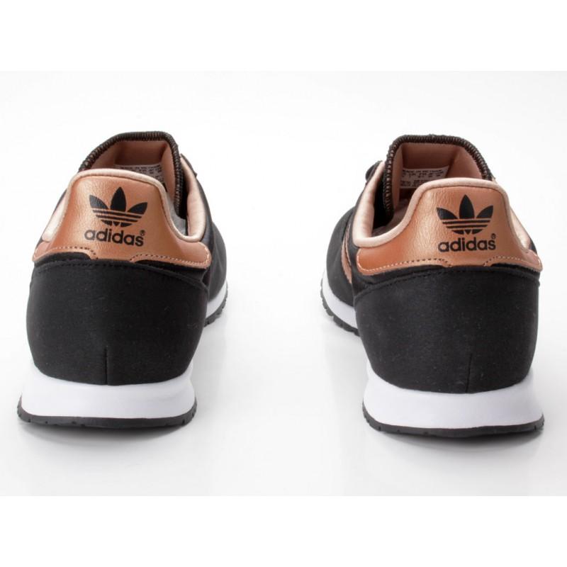 Adidas Schwarz Bronze Schuhe Schuhe Adidas Adidas Schwarz Bronze WHIE2D9