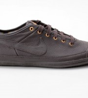 Nike Flash Leather 334627 201 braun