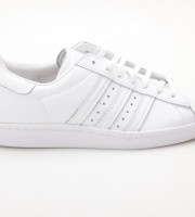 Adidas Superstar 80S Metal Toe W S76540 weiß