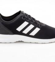 Adidas ZX Flux Smooth W S82884 schwarz-weiß