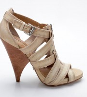 Buffalo 14339-565 Parafine braun