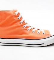 Converse Chuck Taylor CT AS HI 130117C orange