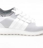 Adidas EQT Support Ultra PK BB1243 weiß-schwarz
