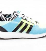 Adidas EQT Support Ultra PK BB1244 blau-schwarz-grün